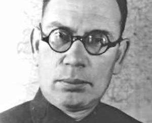 Quem são Vlasov durante a guerra?
