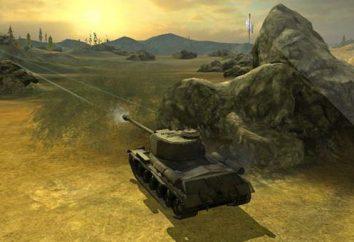 Come acquistare un carro armato in World of Tanks? WOT: come acquistare un serbatoio per il denaro o per ottenere gratuitamente?