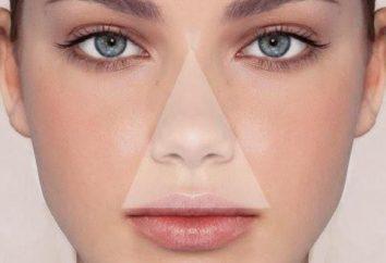 Obrzęk nosa, bez katar: przyczyny, objawy i leczenie