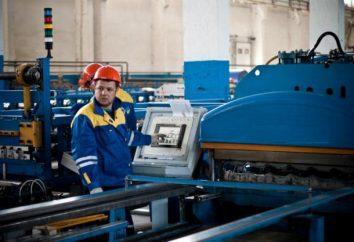 Ajustador equipamento tecnológico: instruções, responsabilidades, a educação