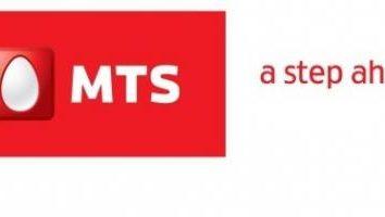 """Błąd 619 ( """"MTS Połącz""""): to znaczy, co robić i jak to naprawić?"""
