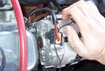 Como um multímetro para testar o relé no carro: guia passo a passo