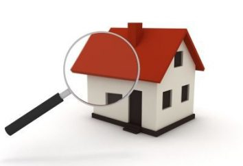 Jak oszacować koszty mieszkania? Wycena nieruchomości. Katastralny wycena nieruchomości