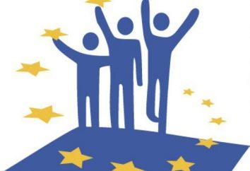 Was ist multivisa Schengen? Wie Schengen sich Multi-Eintrag erhalten