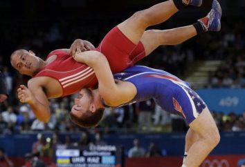 Freestyle Wrestling i grecko-rzymski: różnice i główne cechy