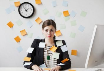 Fünf Möglichkeiten, um schnell bei der Arbeit zu entspannen