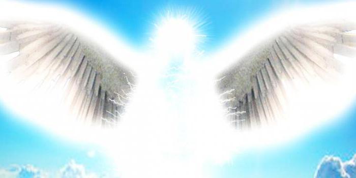 azrael engel christentum