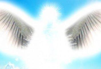 Angelo nell'Islam si chiama? Il mondo degli angeli nell'Islam