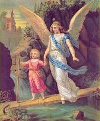 dia Valerie Nome: o santo padroeiro