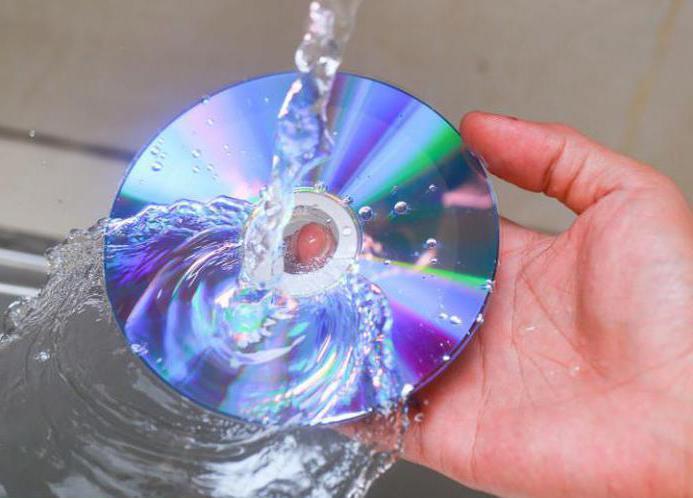 kratzer aus cd entfernen cheap zerkratzte cd reparieren mit rezept aus sind leicht was weniger. Black Bedroom Furniture Sets. Home Design Ideas