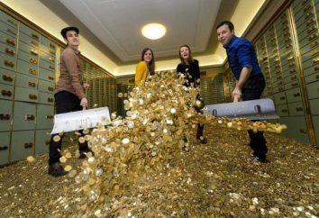 Vamos a calcular la cantidad de dinero en el mundo