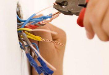 Soldagem de fios de cobre: uma revisão de métodos e equipamentos. Solda ou soldagem de fios de cobre – que é melhor?