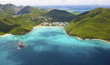 St. Maarten: Beschreibung, Geschichte, Sehenswürdigkeiten und interessante Fakten