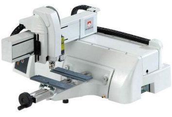 incisione macchina portatile