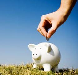 """A empresa """"Nano-Finance"""": feedback positivo, os clientes estão satisfeitos!"""