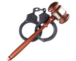 Pojęcie i rodzaje zwolnienia od odpowiedzialności karnej Federacji Rosyjskiej