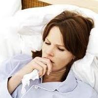 Metafizyczne przyczyny choroby i sposoby ich przezwyciężenia