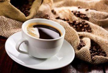 Uczulenie na kawę: objawy, diagnostyka, leczenie