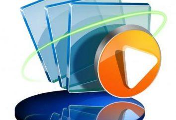 Najlepszy odtwarzacz audio dla systemu Windows 7