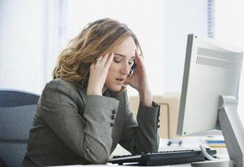« Trankvezipam »: mode d'emploi, analogues, commentaires