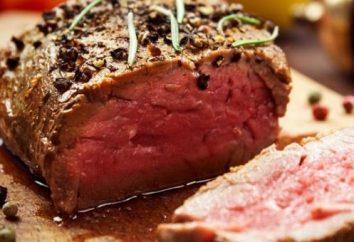 Asse no forno apenas carne