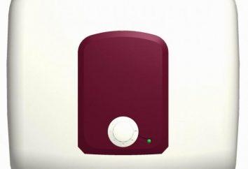 aquecedores de água – a solução perfeita para casa