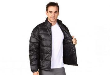 Pourquoi rêver d'une veste? L'interprétation des rêves: la signification et l'interprétation du rêve