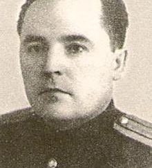 Ryumin Mikhail Dmitrievich: biografía, logros y hechos interesantes