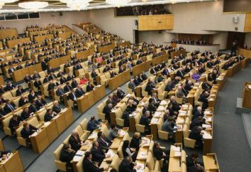 pluripartisme – est un système multipartite russe …