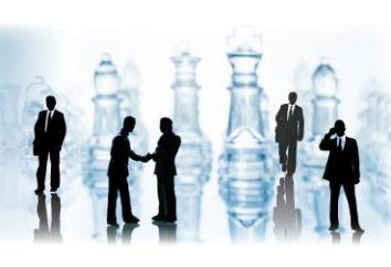 Margem – é o lucro obtido por uma empresa no processo de licitação
