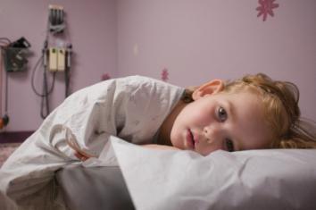 Neutrofile upuściła dziecko, co robić? Neutrofile: norma u dzieci