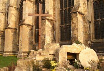 Co to jest Wielkanoc, i jak jest obchodzony w różnych nominałach