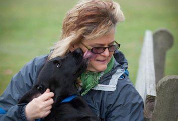 Mito o realtà: può una persona rimanere incinta da un cane?