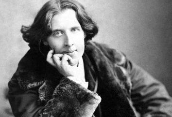 """""""Star-Child"""": podsumowanie. """"Star-Child"""", Wilde"""
