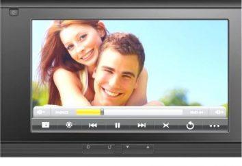 Ebook EXPLAY HD.Book. opinie klientów