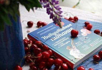 Psicólogo Svetlana Bronnikova: biografía y la metodología