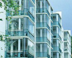 Loggia i balkon – jaka jest różnica? Czym różni się od loggia balkon, który jest lepszy