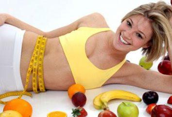 dieta energia: Análises de produtos