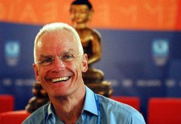 A doutrina do Karma Kagyu