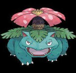 Die stärkste Pokemon: die Top 10 in Pokemon GO