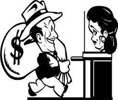 Che cosa è un deposito in banca di risparmio?