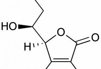 Quanto ácido ascórbico por dia podem ser tomadas?