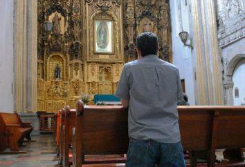 Katolicki – jest chrześcijaninem, czy nie? Katolicyzm i chrześcijaństwo