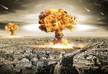 Films sur la guerre nucléaire – un avertissement à l'humanité