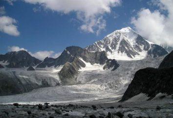 centri di ricreazione dei Monti Altai: foto e recensioni