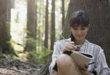 Por que todos devem manter um diário de 10 benefícios de saúde