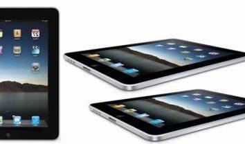 Quer saber como assistir vídeos no seu iPad?