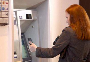 Guía móvil. Cómo transferir dinero de la tarjeta de teléfono?
