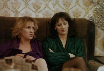"""Comedia """"para las señoras hermosas!"""": Actores y roles"""