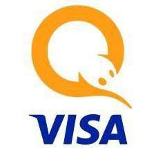 QIWI sistema de pago: error técnico. Tipos de errores